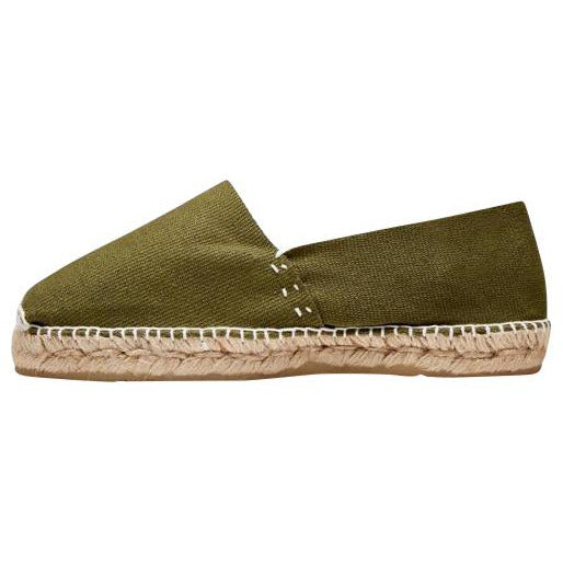 Ladies Espadrilles FF-Slippers-MODA MEDINA