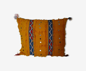 Handira Cushions SALE ff-Cushion-MODA MEDINA