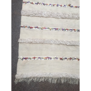 Wedding blanket 255/130cm-Blanket-MODA MEDINA