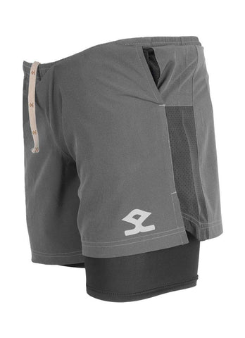 SHREY PRO DOUBLE LAYER TRAINING & RUNNING SHORTS - GREY  https://thesweatshop.club/products/shrey-pro-double-layer-training-running-shorts-grey  Men's knit running and training shorts. Ultralight, stretch-woven fabric for totally unrestricted movement. Built-in compression shorts for relentless coverage and support. .bUY ONLINE INDIA.COD AVAILABLE.A