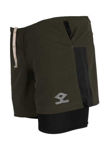 SHREY PRO DOUBLE LAYER TRAINING & RUNNING SHORTS - BLACK  https://thesweatshop.club/products/shrey-pro-double-layer-shorts-black  Men's knit running and training shorts. Ultralight, stretch-woven fabric for totally unrestricted movement. Built-in compression shorts for relentless coverage and support. .bUY ONLINE INDIA.COD AVAILABLE.A