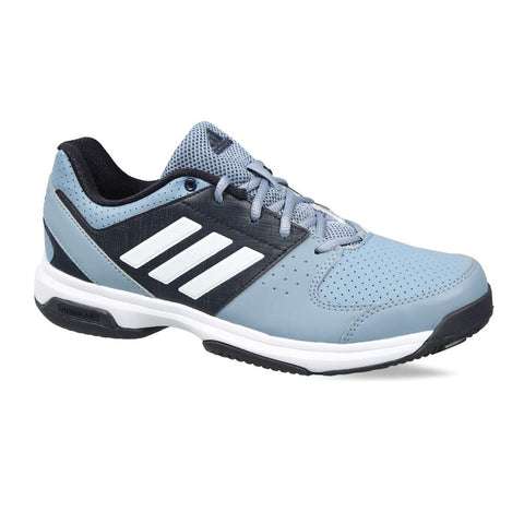ADIDAS MEN'S TENNIS HASE SHOES  https://thesweatshop.club/products/copy-of-adidas-mens-gumption-iii-tennis-shoes-cl9981-core-black-grey-six-and-shock-yellow  Designed for professional as well as amateur players. These tennis shoes are crafted with synthetic upper that provides natural fit, while the EVA midsole provides lightweight cushioning and Non-Marking Gum Outsole for better durability..BUY ONLINE INDIA.COD AVAILABLE. a