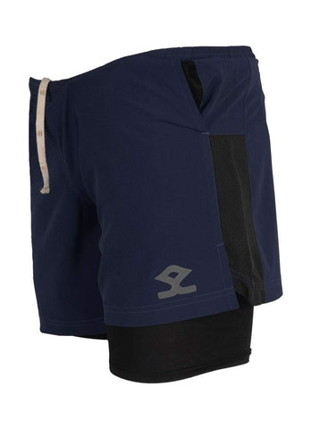 SHREY PRO DOUBLE LAYER TRAINING & RUNNING SHORTS - NAVY  https://thesweatshop.club/products/shrey-pro-double-layer-training-running-shorts-navy  Men's knit running and training shorts. Ultralight, stretch-woven fabric for totally unrestricted movement. Built-in compression shorts for relentless coverage and support. .bUY ONLINE INDIA.COD AVAILABLE.A