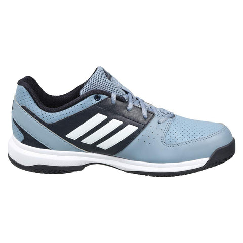 ADIDAS MEN'S TENNIS HASE SHOES  https://thesweatshop.club/products/copy-of-adidas-mens-gumption-iii-tennis-shoes-cl9981-core-black-grey-six-and-shock-yellow  Designed for professional as well as amateur players. These tennis shoes are crafted with synthetic upper that provides natural fit, while the EVA midsole provides lightweight cushioning and Non-Marking Gum Outsole for better durability..BUY ONLINE INDIA.COD AVAILABLE.b