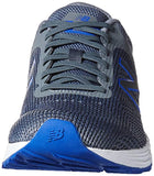 New Balance Men's Fresh Foam Arishi V2 RUNNING SHOES ( MARISPG2 , Lead…  https://thesweatshop.club/products/new-balance-mens-520v5-running-shoes-marispg2-lead-royal  The New Balance 520v5 is designed to give you all-day comfort built for both tough training sessions and weekend errands alike. This men's running sneaker is designed with underfoot flex grooves and a new foam compound for a soft feel..Buy online India.Cod available.f