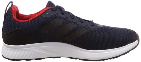 ADIDAS MEN'S FURIO LITE 1.0 RUNNING SHOES ( CK9640, Conavy/CBLACK/Scar…  https://thesweatshop.club/products/conavy-cblack-scarle  ADIDAS MEN'S RUNNING FURIO LITE 1.0 SHOES The lightweight adidas Furio Lite 1.0 Running shoes for men crafted with Knit Mesh upper. The lightstrike IMEVA midsole with full Rubber outsole provides durability. Buy online India.Cod available.A