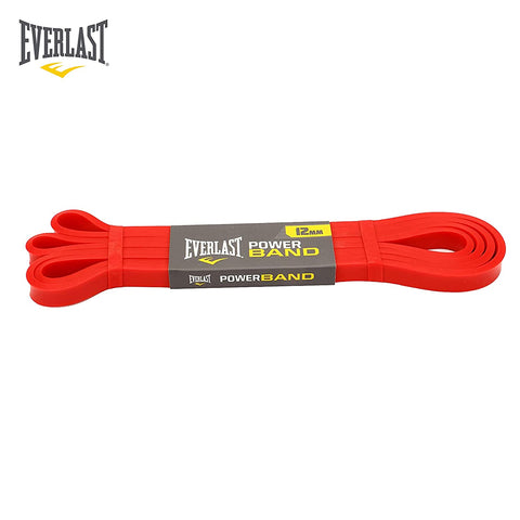Everlast Resistance Power Band  https://thesweatshop.club/products/everlast-resistance-power-band  Everlast Power Resistance Bands/ Power Bands. Buy online India. COD available. a