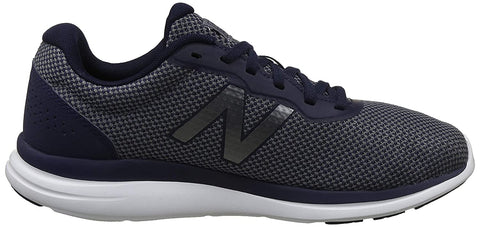 New Balance Men's Running / Walking Shoes ( MVERLLP1, Pigment )  https://thesweatshop.club/products/new-balance  A versatile light model for men whose upper, which is simply finished with one-piece mesh, fits a variety of scenes from fitness runs to walking and daily use.Buy online India.Cod available.a