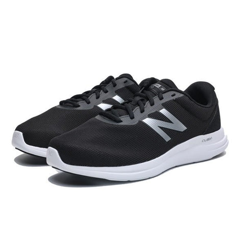 New Balance Men's 430 Running / Athletic Shoes / Sneakers ...