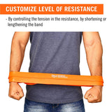 Everlast Resistance Power Band  https://thesweatshop.club/products/everlast-resistance-power-band  Everlast Power Resistance Bands/ Power Bands. Buy online India. COD available. d