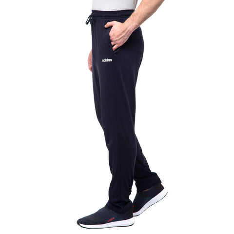 ADIDAS MEN'S ESSENTIALS PLAIN SJ PANTS ( DY1568, Legend Ink )  https://thesweatshop.club/products/adidas-mens-essentials-plain-sj-pants-dy1568-legend-ink  The adidas Essentials SJ pants for men. These cotton blend pants come with an elasticated waistband with Drawcords, zip pockets on the sides and adidas wordmark on left thigh make them look stylish. .bUY ONLINE INDIA.COD AVAILABLE.a