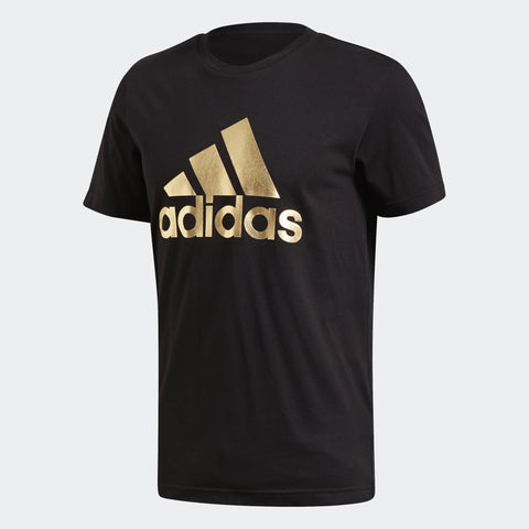 ADIDAS MEN'S ATHLETICS 8-BIT GRAPHIC FOIL TEE  https://thesweatshop.club/products/adidas-mens-athletics-3-badge-of-sport-camouflage-tee-2  ADIDAS 8-BIT GRAPHIC FOIL TEE-A GRAPHIC TEE WITH A METALLIC ADIDAS BADGE OF SPORT. Go for gold. The adidas Badge of Sport gets the Midas touch on this crewneck t-shirt. Throw it on to add a metallic finish to your outfit. The soft cotton jersey keeps you comfortable through your day.BUY ONLINE INDIA.COD AVAILABLE.h