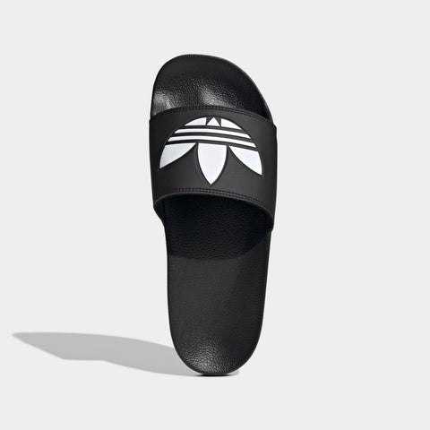 ADIDAS ORIGINALS MEN'S ADILETTE LITE SLIDES (FU8298,CORE BLACK / CLOUD…  https://thesweatshop.club/products/copy-of-adidas-mens-essentials-adilette-cloudfoam-slides-aq1702-cloud-white-core-black-1  ADIDAS ADILETTE LITE SLIDES - EASY SLIDES FOR WHEN YOU'RE OFF THE CLOCK. These Adilette Lite Slides free your feet. This pair features a super-soft footbed for an instantly comfy feel. There's an adidas Trefoil on top so you can feel sporty, even when you're lounging..bUY ONLINE India. cOD AVAILABLE. C