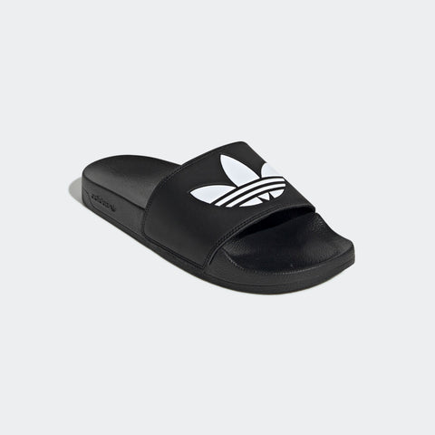 ADIDAS ORIGINALS MEN'S ADILETTE LITE SLIDES (FU8298,CORE BLACK / CLOUD…  https://thesweatshop.club/products/copy-of-adidas-mens-essentials-adilette-cloudfoam-slides-aq1702-cloud-white-core-black-1  ADIDAS ADILETTE LITE SLIDES - EASY SLIDES FOR WHEN YOU'RE OFF THE CLOCK. These Adilette Lite Slides free your feet. This pair features a super-soft footbed for an instantly comfy feel. There's an adidas Trefoil on top so you can feel sporty, even when you're lounging..bUY ONLINE India. cOD AVAILABLE. A