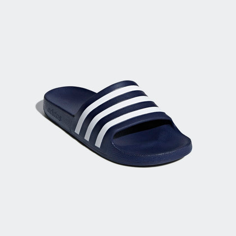 ADIDAS SWIMMING ADILETTE AQUA SLIDES (F35542, DARK BLUE / CLOUD WHITE …  https://thesweatshop.club/products/adidas-mens-essentials-adilette-comfort-slides-f34722-active-red-cloud-white-core-black  ADIDAS ADILETTE AQUA SLIDES POST-SWIM SLIDES WITH ENHANCED CUSHIONING. Rinse off after the pool in these shower-friendly sandals.Product color: DARK BLUE / CLOUD WHITE / DARK BLUE. Code: F34722 .BUY ONLINE INDIA.COD AVAILABLE.E