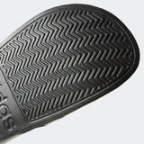 ADILETTE CLOUDFOAM SLIDES SHOWER-READY SLIDES WITH A SOFT, CONTOURED FOOTBED. Ideal for the pool deck or shower, these men's slides feature a quick-drying Cloudfoam footbed that cradles your feet with soft cushiON.bUY ONLINE India. cOD AVAILABLE.i