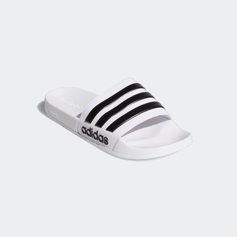 ADILETTE CLOUDFOAM SLIDES SHOWER-READY SLIDES WITH A SOFT, CONTOURED FOOTBED. Ideal for the pool deck or shower, these men's slides feature a quick-drying Cloudfoam footbed that cradles your feet with soft cushiON.bUY ONLINE iNDIA. cOD AVAILABLE D