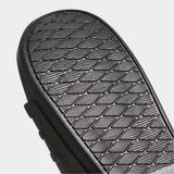ADIDAS MEN'S ESSENTIALS ADILETTE COMFORT SLIDES (S82137, CORE BLACK / …  https://thesweatshop.club/products/copy-of-adidas-mens-essentials-adilette-shower-slides-f34770-core-black-cloud-white-core-black  ADIDAS ADILETTE COMFORT SLIDES ULTRA-SOFT SLIDES MADE FOR ENERGY RETURN. Slip into pillowy-soft comfort with these men's slides. Product color: Core Black / Core Black / Core Black Product code: S82137.BUY ONLINE INDIA.COD AVAILABLE.J