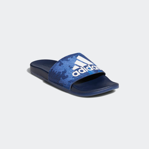 ADIDAS MEN'S ESSENTIALS ADILETTE COMFORT SLIDES (F34726, DARK BLUE / C…  https://thesweatshop.club/products/adidas-mens-essentials-adilette-comfort-slides-s82137-core-black-core-black-core-black  ADIDAS ADILETTE COMFORT SLIDES CAMOUFLAGE SLIDES FOR COMFORT BETWEEN SESSIONS. Enhance your post-workout reset with the comfort of these slides. .BUY ONLINE INDIA.COD AVAILABLE.E