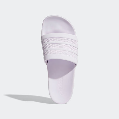 ADIDAS WOMEN'S ESSENTIALS ADILETTE COMFORT SLIDES (EG7645, PURPLE TINT…  https://thesweatshop.club/products/adidas-womens-essentialsadilette-comfort-slides-eg7645-purple-tint-purple-tint-purple-tint  ADIDAS WOMEN'S ESSENTIALS ADILETTE COMFORT SLIDES - CLASSIC SLIDES WITH A SOFT, CUSHIONED FOOTBED.After the game, rest and rejuvenate tired feet in these women's slidesAvailable in Tinted Purple .Buy online India.COD available.c