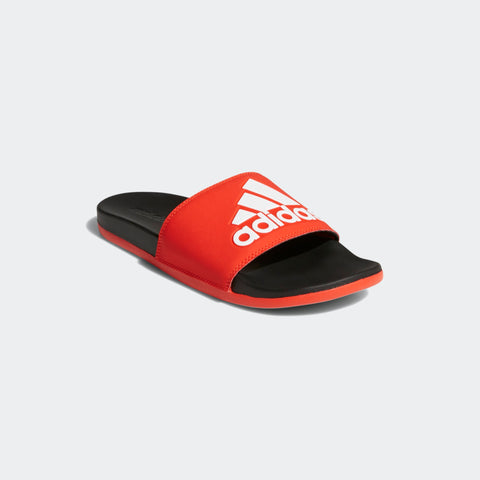 ADIDAS MEN'S ESSENTIALS ADILETTE COMFORT SLIDES (F34722, ACTIVE RED / …  https://thesweatshop.club/products/copy-of-adidas-mens-essentials-adilette-comfort-slides-s82137-core-black-core-black-core-black-1  ADIDAS ADILETTE COMFORT SLIDES ULTRA-SOFT SLIDES MADE FOR ENERGY RETURN. Slip into pillowy-soft comfort with these men's slides. Product color: Active Red / Cloud White / Core Black Code: F34722 .BUY ONLINE INDIA.COD AVAILABLE.h