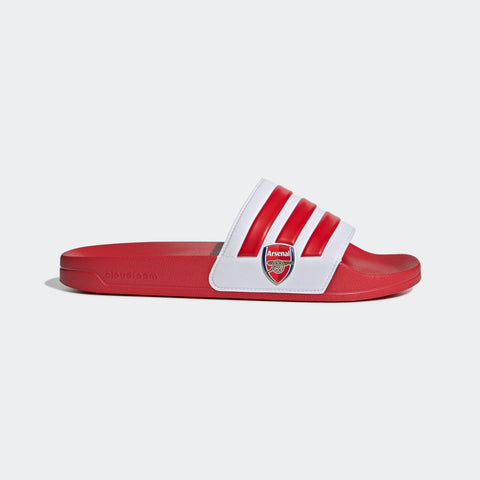 ADIDAS MEN'S ARSENAL ADILETTE SHOWER SLIDES (EG1212, SCARLET / SCARLET…  https://thesweatshop.club/products/adidas-mens-arsenal-adilette-shower-slides-eg1212-scarlet-scarlet-cloud-white  ADILETTE SHOWER SLIDES CUSHIONED SLIDES FOR ARSENAL FANS. Arsenal and adidas, together again. These swim slides show off the club's classic colors and crest.bUY ONLINE India. cOD AVAILABLE.A