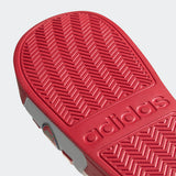 ADIDAS MEN'S ARSENAL ADILETTE SHOWER SLIDES (EG1212, SCARLET / SCARLET…  https://thesweatshop.club/products/adidas-mens-arsenal-adilette-shower-slides-eg1212-scarlet-scarlet-cloud-white  ADILETTE SHOWER SLIDES CUSHIONED SLIDES FOR ARSENAL FANS. Arsenal and adidas, together again. These swim slides show off the club's classic colors and crest.bUY ONLINE India. cOD AVAILABLE.H