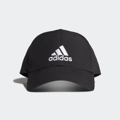 ADIDAS BASEBALL CAP AN ADJUSTABLE CAP WITH ADIDAS PRIDE. Top off your look. Bring an athletic finish to any outfit with this adidas Baseball Cap. It keeps you covered in lightweight material that helps shield you from the sun. Adjust the closure in back to find a perfect fit.Buy ONLINE INDIA.COD AVAILABLE a