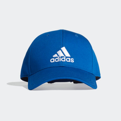 ADIDAS TRAINING BASEBALL CAP ( FK0892, ROYAL BLUE / ROYAL BLUE / WHITE…  https://thesweatshop.club/products/copy-of-adidas-training-baseball-cap-fk0890-white-white-black  ADIDAS BASEBALL CAP A LIGHTWEIGHT CAP WITH AN ADJUSTABLE FIT. Top things off nicely with this classic Baseball Cap. Made with sunny days in mind, the soft fabric shields you from the sun's rays. An adidas Badge of Sport takes centre stage in front.100% cotton twill.Buy ONLINE INDIA.COD AVAILABLE A