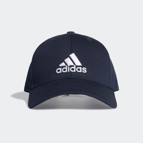 ADIDAS TRAINING BASEBALL CAP ( Legend Ink / Legend Ink / White, FQ5270…  https://thesweatshop.club/products/adidas-training-baseball-cap-legend-ink-legend-ink-white-fq5270  ADIDAS A LIGHTWEIGHT CAP WITH AN ADJUSTABLE FIT. Top things off nicely with this classic Baseball Cap. Made with sunny days in mind, the soft fabric shields you from the sun's rays. An adidas Badge of Sport takes centre stage in front..Buy online India.COD Available.A