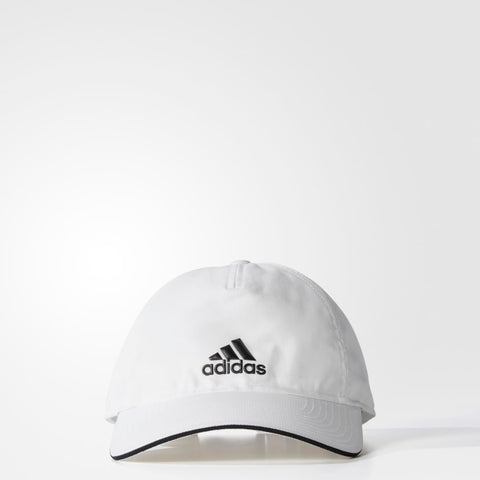 ADIDAS TRAINING CLASSIC FIVE-PANEL CLIMALITE CAP ( S97597, WHITE / BLA…  https://thesweatshop.club/products/adidas-training-baseball-cap-s97597-white-black-black  CLASSIC FIVE-PANEL CLIMALITE CAP A CLASSIC CAP WITH ADDED SUN PROTECTION. Created with sweat-wicking fabric, this cap is ideal for the gym and outdoor training sessions. Made with an elastic strap-back and UV protection. Buy ONLINE INDIA.COD AVAILABLE. a