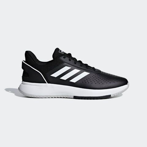 ADIDAS LIFESTYLE COURTSMASH TENNIS SHOES  https://thesweatshop.club/products/adidas-lifestyle-courtsmash-shoes  ADIDAS COURTSMASH SHOES SHOES FOR BRINGING PERSONAL STYLE TO THE TENNIS COURT.Designed for recreational players, they feature a durable leather-like upper with meshColor Options CORE BLACK / CLOUD WHITE / GREY TWO Code: F36717 CLOUD WHITE / CORE BLACK / GREY TWO Product code: F36718.Buy online India.COD available.A
