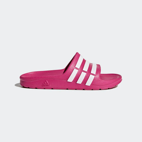 ADIDAS KID'S ESSENTIALS DURAMO SLIDES (G06797 | BOLD PINK / CLOUD WHIT…  https://thesweatshop.club/products/copy-of-adidas-kids-essentials-duramo-slides-bb3665-ftwwht-blue-blue  ADIDAS KIDS DURAMO SLIDES MINIMALIST SLIDES THAT CAN BE WORN ANYWHERE. An updated version of a classic, these slides are ideal for wearing either before or after you exercise. .bUY ONLINE India. cOD AVAILABLE a