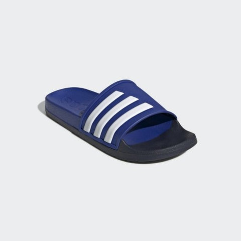 ADIDAS UNISEX SWIM ADILETTE TND SLIDES ( EG1902 ,Royal Blue, Footwear …  https://thesweatshop.club/products/adidas-unisex-swim-adilette-tnd-slides-eg1902-royal-blue-footwear-white-and-legend-ink  A reward for hard-working feet. After your gym session, slip on these shower-ready slides and prepare for the rest of your day. The ultra-soft footbed pairs with plush cushioning for unparalleled comfort..bUY ONLINE India. cOD AVAILABLE.D