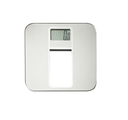 EQUINOX PERSONAL WEIGHING SCALE-DIGITAL EQ-EB-90 https://thesweatshop.club/products/equinox-personal-weighing-scale-digital-eq-eb-90 EQUINOX DIGITAL WEIGHING SCALE- Key Features Capacity 180 Kg 6mm thick tempered glass 2 inch - large LCD display Auto-step-on feature Auto off function
