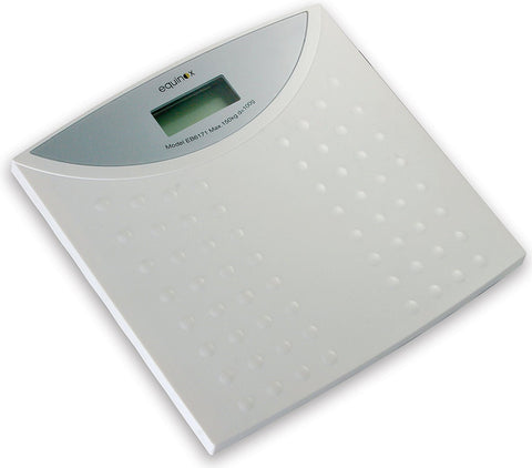 Equinox Personal Digital Weighing Scale EB-EQ 6171