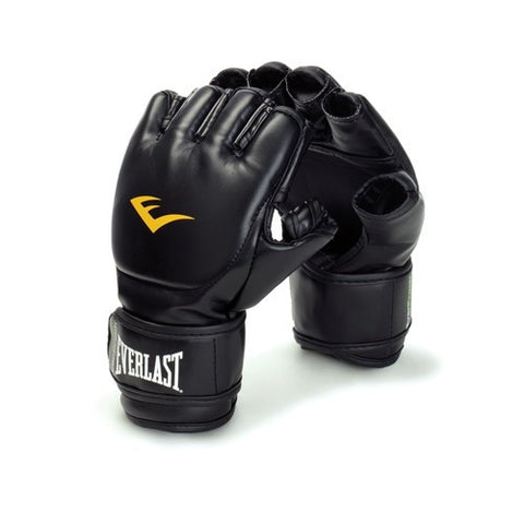 Everlast MMA Grappling Gloves https://thesweatshop.club/products/everlast-mma-grappling-gloves Everlast MMA Grappling Gloves- for Grappling/Competition Training / Mitt work. Buy online India.