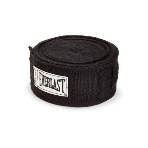 Everlast Boxing Hand Wraps 180""