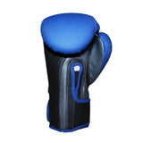Everlast Premium Boxing Gloves Engineered for Heavy Nag Training &Mitt work. High-Quality PU Injection Moulded Foam Padding.Black / Blue / Red. 8oz / 10oz / 12oz .Buy online India c