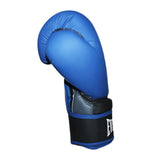 Everlast Premium Boxing Gloves Engineered for Heavy Nag Training &Mitt work. High-Quality PU Injection Moulded Foam Padding.Black / Blue / Red. 8oz / 10oz / 12oz .Buy online India d