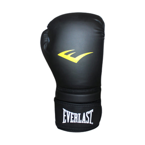 Everlast Premium Boxing Gloves Engineered for Heavy Nag Training &Mitt work. High-Quality PU Injection Moulded Foam Padding.Black / Blue / Red. 8oz / 10oz / 12oz .Buy online India f