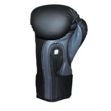 Everlast Premium Boxing Gloves Engineered for Heavy Nag Training &Mitt work. High-Quality PU Injection Moulded Foam Padding.Black / Blue / Red. 8oz / 10oz / 12oz .Buy online India g