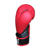 Everlast Premium Boxing Gloves Engineered for Heavy Nag Training &Mitt work. High-Quality PU Injection Moulded Foam Padding.Black / Blue / Red. 8oz / 10oz / 12oz .Buy online India k