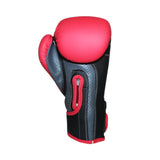 Everlast Premium Boxing Gloves Engineered for Heavy Nag Training &Mitt work. High-Quality PU Injection Moulded Foam Padding.Black / Blue / Red. 8oz / 10oz / 12oz .Buy online India l