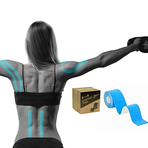 The SweatShop Kinesiology Tape  https://thesweatshop.club/products/the-sweatshop-kinesiology-tape-bulk-pack  Kinesiology Tape. Athletic Tape. KT Tape. Buy online India. COD available. h