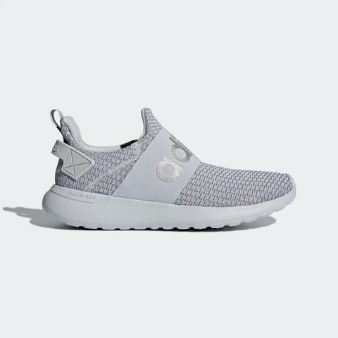 ADIDAS MEN SPORT INSPIRED LITE RACER ADAPT SHOES  https://thesweatshop.club/products/adidas-men-sport-inspired-lite-racer-adapt-shoes  ADIDAS LITE RACER ADAPT SHOES LACE-FREE SHOES WITH A FOOT-HUGGING KNIT UPPER. These pull-on shoes have a laceless, running-inspired design. A stretch knit upper hugs the foot. Plush cushioning delivers comfort on city streets. OrthoLite® Float sockliner Color Product code: B44766.Buy online India.Cod available a