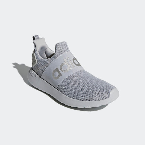 ADIDAS MEN SPORT INSPIRED LITE RACER ADAPT SHOES  https://thesweatshop.club/products/adidas-men-sport-inspired-lite-racer-adapt-shoes  ADIDAS LITE RACER ADAPT SHOES LACE-FREE SHOES WITH A FOOT-HUGGING KNIT UPPER. These pull-on shoes have a laceless, running-inspired design. A stretch knit upper hugs the foot. Plush cushioning delivers comfort on city streets. OrthoLite® Float sockliner Color Product code: B44766.Buy online India.Cod available d