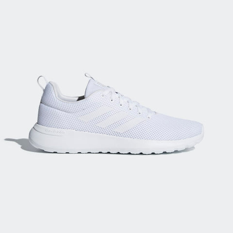 ADIDAS MEN'S SPORT INSPIRED LITE RACER CLN SHOES ( B96568, CLOUD WHITE…  https://thesweatshop.club/products/adidas-mens-sport-inspired-lite-racer-cln-shoes-b96568-cloud-white-cloud-white-grey-tw0  ADIDAS LITE RACER CLN SHOES RUNNING-INSPIRED SHOES WITH A VENTILATED MESH UPPER. Designed with sleek lines for a minimalist look, these shoes have a light and breathable mesh upper. Pillowy cushioning delivers comfort that lasts all Color: CLOUD WHITE / CLOUD WHITE / GREY TWO dode: B96568.BUY ONLINE INDIA.COD AVAI