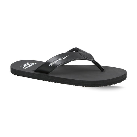 Reebok Men's Swim Aruba Flip Lp Slippers (FV8783, BLACK/BLACK/NONE)  https://thesweatshop.club/products/reebok-mens-swim-aruba-flip-lp-slippers-fv8783-black-black-none  Reebok Men's Swim Aruba Flip Lp Slippers (FV8783, BLACK/BLACK/NONE) The Reebok Aruba Flip LP slippers for men are perfect for everyday wear. Made with smooth foodbed, the flips comes with wide synthetic straps for easy on-off and the lightweight Rubber outsole.Buy online India.COD availableA