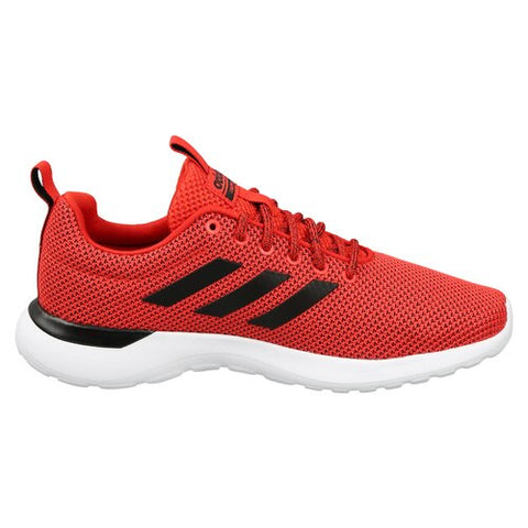 ADIDAS MEN'S SPORT INSPIRED LITE RACER CLEAN SHOES  https://thesweatshop.club/products/adidas-men-sport-inspired-lite-racer-adapt-shoes-1  A flashy racer style in a sleek package. A sandwich mesh upper gives these running-inspired shoes an airy feel. Tongue and heel pulls allow for easy on and off. Lightweight cushioning offers superior comfort.Buy online India.Cod available B